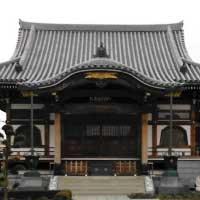 宝泉寺-外観